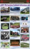 11795 - Die Isenthaler Dorfvereine - So zeigen sich die Isenthaler Vereine 2016