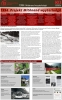 11798 - 1994 Mitänand wyyterluägä - Projektbeschrieb