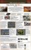 11800 - 1992 Das Fotoarchiv der Kuturkommission wird aufgebaut - Stand 2016