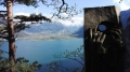 11874 - Fotowettbewerb Rang 37 - Traumsicht aus dem Isenthal - von Daniel Baumann, Erstfeld