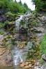 11966 - Fotowettbewerb Rang 24 - Lauweli-Wasserfall - von Silvan Imholz, Isenthal