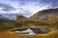 12021 - Fotowettbewerb Rang 5 - Seelenfrieden - von Lukas Cotti, Turgi