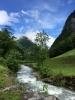 12057 - Fotowettbewerb Rang 35 - Ein Paradies - von Elisabeth Salvisberg-Bissig, Aarberg