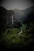 12112 - Fotowettbewerb Master's Selection - Gossalp - von Heidi Arnold, Isenthal