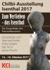 14115 - Chilbi 2017 Titelplakat