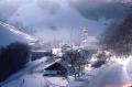 Foto 01776 - Isenthal im Schnee