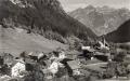 Foto 04411 - Dorf Isenthal vor 1948