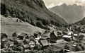 Foto 04414 - Dorf Isenthal ca. 1936