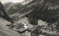 Foto 04416 - Dorf vom Wyler gesehen