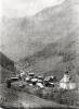 Foto 04593 - Dorf vor 1935 Blick gegen Grosstal