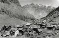 Foto 04594 - Dorf vor 1935 Blick gegen Rophaien