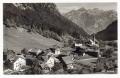 Foto 04813 - Jsental vor 1935