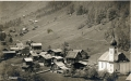 Foto 04814 - Jsental vor 1935