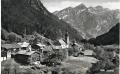 Foto 04816 - Jsental vor 1935