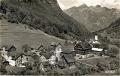 Foto 04818 - Isenthal nach 1935