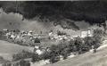 Foto 04825 - Dorfansicht vor 1935