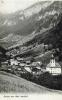 Foto 04834 - Gruss aus Isenthal vor 1935