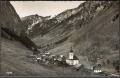 Foto 04836 - Jsental nach 1935 Dorf vom Wyler fotografiert
