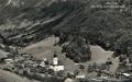 Foto 04837 - Jsenthal Am Weg zum Urirotstock nach 1935