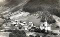Foto 04838 - Dorf nach 1935 kleiner Stall in der Kirchenhofstatt