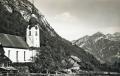 Foto 04842 - Jsental Kirche und Gummen