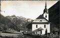 Foto 04846 - Jsental Kirche, Friedhof, Alte Strasse, Kirchenhofstatt