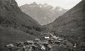Foto 04847 - Dorf vom Schützenhaus gesehen vor 1935