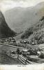 Foto 04850 - Isental 780 m Hostet Richtung Grosstal