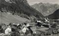 Foto 04851 - Jsental vor 1935