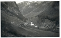 Foto 04932 - Dorf gegen Grosstal