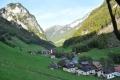Foto 090 - Tal und Menschen im Jahreskreis Chilbi 2011