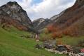 Foto 09012 - Tal und Menschen im Jahreskreis Chilbi 2011
