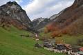 Foto 09014 - Tal und Menschen im Jahreskreis Chilbi 2011