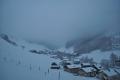 Foto 09016 - Tal und Menschen im Jahreskreis Chilbi 2011