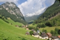 Foto 09036 - Tal und Menschen im Jahreskreis Chilbi 2011