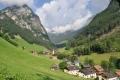 Foto 09038 - Tal und Menschen im Jahreskreis Chilbi 2011