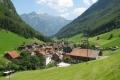 Foto 09745 - Dorf Isenthal