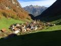 Foto 11049 - Dorf Schützenhaus her
