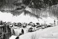 Foto 31117 - Isenthal im Winter