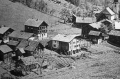 Foto 566 - Dorf Isenthal Teilansicht