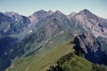 Foto 07806 - Fotoalbum Franz Bissig Lätten -