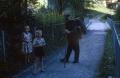 Foto 07840 - Fotoalbum Franz Bissig Lätten -