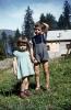 Foto 07896 - Fotoalbum Franz Bissig Lätten -