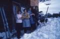 Foto 07947 - Fotoalbum Franz Bissig Lätten -
