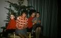 Foto 07971 - Fotoalbum Franz Bissig Lätten -