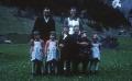 Foto 07989 - Fotoalbum Franz Bissig Lätten -