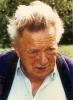 Foto 00410 - Herger Hans Wysssig
