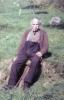Foto 00533 - Kempf-Bissig Josef ,