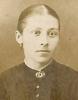 Foto 03899 - Walker Gisler Severina 2. Frau von Walker Josef Birchi