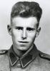 Foto 03978 - Walter Bissig Schueni Wendels in der RS 1944